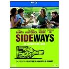 Sideways. In viaggio con Jack (Blu-ray)
