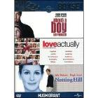 Hugh Grant Slim Box Set (Cofanetto 3 dvd)