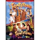 I Flintstones - I Flintstones in viva Rock Vegas (Cofanetto 2 dvd)