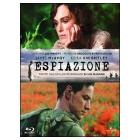 Espiazione (Blu-ray)