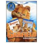 Garfield - Garfield 2 (Cofanetto 2 blu-ray)
