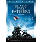 Flags of Our Fathers (Edizione Speciale 2 dvd)