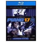 Piano 17 (Blu-ray)