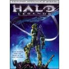 Halo Legends (Edizione Speciale 2 dvd)