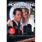 Moonlighting. Agenzia Blue Moon. Prima & seconda stagione (6 Dvd)