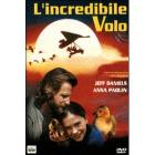 L' incredibile volo