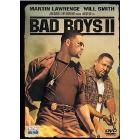 Bad Boys II (2 Dvd)