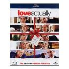 Love Actually. L'amore davvero (Blu-ray)