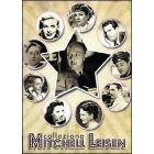 Mitchell Leisen (Cofanetto 4 dvd)