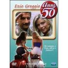 Anni Cinquanta (2 Dvd)