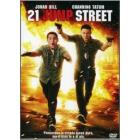 21 Jump Street