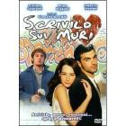Scrivilo sui muri + Movie message: Un amore sconfinato (Cofanetto 2 dvd - Confezione Speciale)