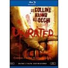 Le colline hanno gli occhi (Blu-ray)