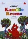 Kamillo Kromo