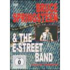 Bruce Springsteen & the E Street Band. Live in Toronto