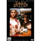 Taxi Driver (Edizione Speciale)