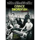 Codice: Swordfish