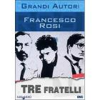 Tre fratelli