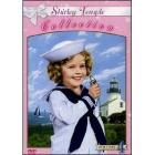 Shirley Temple. Vol. 4 (Cofanetto 3 dvd)