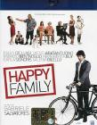 Happy Family (Blu-ray)