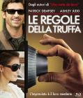 Le regole della truffa (Blu-ray)