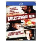Bulletproof Man (Blu-ray)