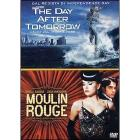 The Day After Tomorrow - Moulin Rouge