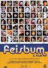 Feisbum. Il film