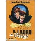 Il ladro di Parigi