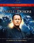 Angeli e demoni (Blu-ray)