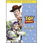 Toy Story (Edizione Speciale)