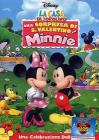 La casa di Topolino. Una sorpresa di S. Valentino per Minnie