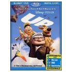 Up (Cofanetto blu-ray e dvd)