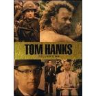 Tom Hanks Collection (Cofanetto 7 dvd)