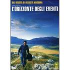 L' orizzonte degli eventi