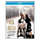 La vita  bella (Blu-ray)