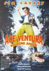 Ace Ventura: missione Africa