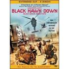 Black Hawk Down. Black Hawk abbattuto