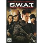 S.W.A.T. Squadra speciale anticrimine