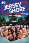 Jersey Shore. Stagione 2 (4 Dvd)