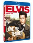 Love me tender. Fratelli rivali (Blu-ray)