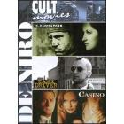 De Niro Boxset (Cofanetto 3 dvd)