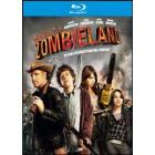 Benvenuti a Zombieland (Blu-ray)