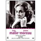 Louis Malle e Jeanne Moreau (Cofanetto 4 dvd)