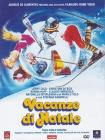 Vacanze di Natale
