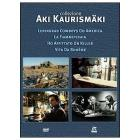Kaurismaki (Cofanetto 4 dvd)