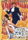 Austin Powers. Il controspione
