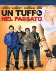 Un tuffo nel passato (Blu-ray)