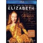 Elizabeth (Blu-ray)