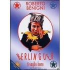 Berlinguer ti voglio bene (Edizione Speciale 2 dvd)